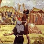 Gospel of John: Bread of Life