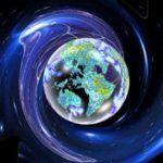 ENNEAD_a1_cosmic_ocean