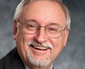 Dr. John Walton Interview