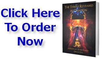 order-book-now
